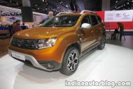 Next gen 2018 Renault Duster India launch facing delays - Report