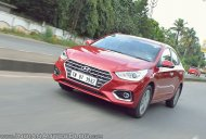 Hyundai Verna facelift fast-tracked to 2020 with 'all-new' design & 1.5L engine