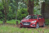 Hyundai Verna gains more AT configurations & 1.4L diesel engine in India