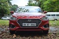 2018 Hyundai Verna 1.4L  petrol starts at INR 7.29 lakh - Report