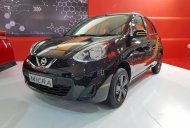 Nissan Micra Fashion variant launched in India - In 11 Live Images