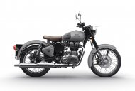 Royal Enfield exports grow by 60% in November year on year