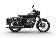 All-new Royal Enfield Bullet, Classic, Himalayan & Thunderbird under development - Report