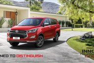 New Toyota Innova Touring Sport launched, base diesel now has 6-MT