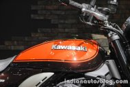 Kawasaki Z900RS launched in India at INR 15.3 lakhs