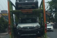 India-made Suzuki S-Cross facelift exported to Indonesia