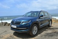 SUV sales grow 20% in India - Report