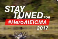 New offroader from Hero MotoCorp teased again