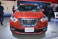 Nissan Kicks to arrive soon, three more SUVs under evaluation - Report