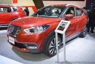 Nissan Kicks India launch delayed - Report