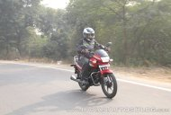 Hero MotoCorp increases product prices by INR 625