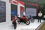Hero Splendor pips Honda Activa as India's best-selling two-wheeler again