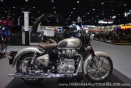 Royal Enfield Classic 500 ABS prices revealed