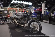 Royal Enfield enters Argentina; opens flagship store in Buenos Aires