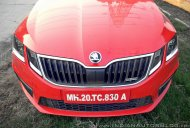 Skoda to increase prices across entire line-up in March