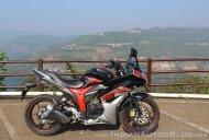 Suzuki Motorcycle India clocks 37% growth in November