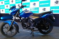 Rajiv Bajaj confirms a new motorcycle brand for the 125cc segment - Report