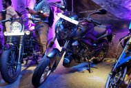 2018 Bajaj Dominar 400 prices hiked by around INR 2,000
