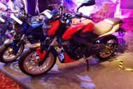 Bajaj Dominar 400 receives another price hike of INR 2,000