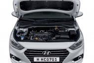 2018 Hyundai Verna to launch with a 1.4L petrol engine this week - Report