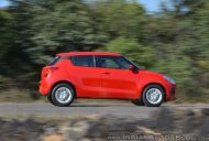 2018 Maruti Swift sales reach 1 lakh units in just 145 days