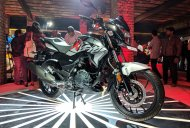 Hero Xtreme 200R bookings commence - Report