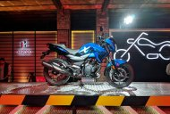 Hero Xtreme 200R to launch pan India in August; Bookings yet to open