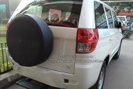 Mahindra TUV300 Plus price reduced by INR 10k; now priced at INR 9.59 lakhs