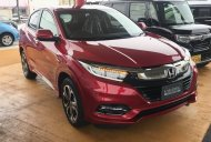 2018 Honda Vezel (2018 Honda HR-V) starts reaching dealerships in Japan