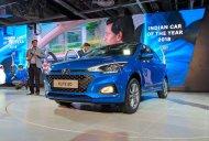 2018 Hyundai i20 petrol AT launch in May