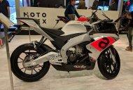 Aprilia RS 150 & Aprilia Tuono 150 not coming to India before 2020