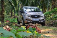 25% of Datsun redi-GO demand is for its AMT variant - Report