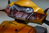 Honda 2Wheeler India price list post mandatory five-year insurance
