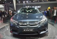 HCIL banking on existing Honda Civic customers to give the new model a head start - Report