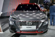 Next-gen Hyundai Creta to launch in late 2020 - Report