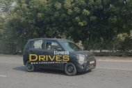 Next-gen Maruti Wagon R to be launched in early 2019 - Report