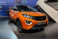 Strong Tata Nexon and Tata Hexa demand drive UV sales up 463% at Tata Motors