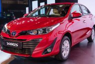 India-made Toyota Yaris sedan has a localisation level of 87% - Report