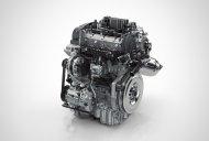 Volvo XC40 gets new 1.5L three-cylinder petrol engine