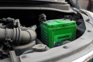 Amaron Batteries Symbolize 'Stamina', 'Strength', and 'Quality' - Customers Speak*