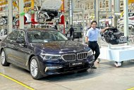 BMW India to handover 365 engine & transmission units to educational institutes
