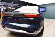 Tata Motors will create new segments with the AMP & Omega platforms - Report