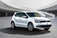 VW Polo with 1.0-litre MPI petrol engine launched in India, prices remain unchanged