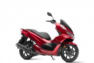 2018 Honda PCX 150 launched in Malaysia, priced at RM 10,999