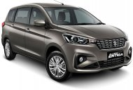 2018 Suzuki Ertiga (2018 Maruti Ertiga) prices start at INR 9.28 lakh in Indonesia