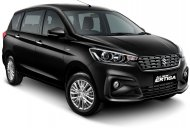 2018 Suzuki Ertiga diesel engine & Dreza variants to follow - Report
