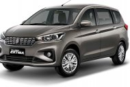 5 upcoming MPVs priced under INR 10 lakh