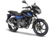 Bajaj Auto domestic sales grow by 24% in April