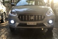 Check out this modified Maruti Dzire with S-Cross like grille
