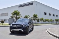 Mercedes GLS Grand Edition launched, priced at INR 86.90 lakh